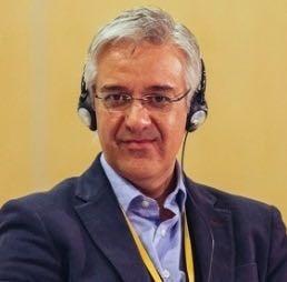 Danilo Ballotta